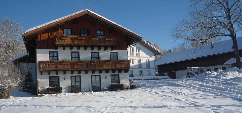 Winter-2010-LM-004.jpg